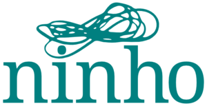 1921 logo ninho.medium